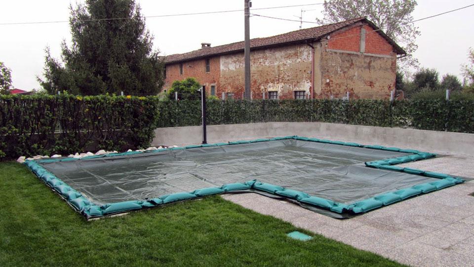 copripiscina-trani-Copertura-invernale-piscine