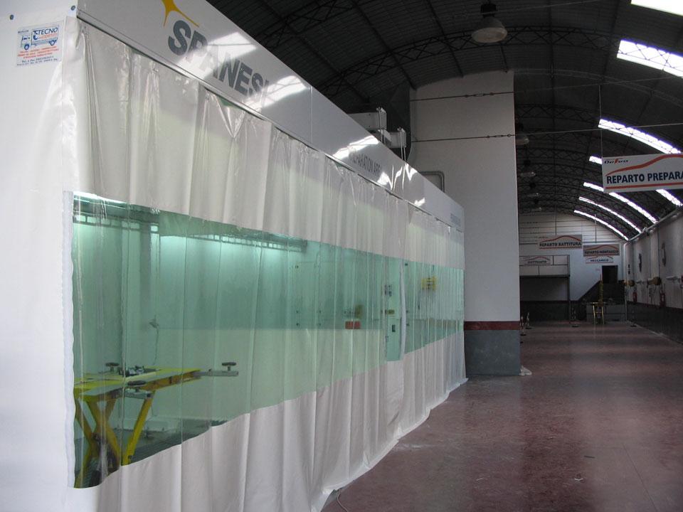 strutture-coperture-pvc-andria