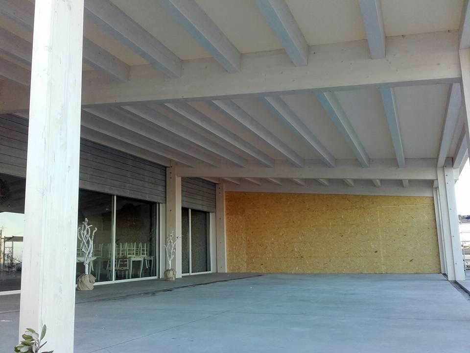 strutture-pvc-coperture-bisceglie-barletta-trani-andria