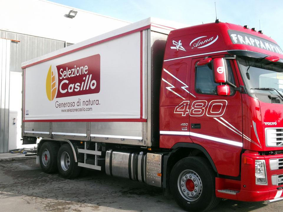 teloni-camion-andria-tecnocoperture-snc