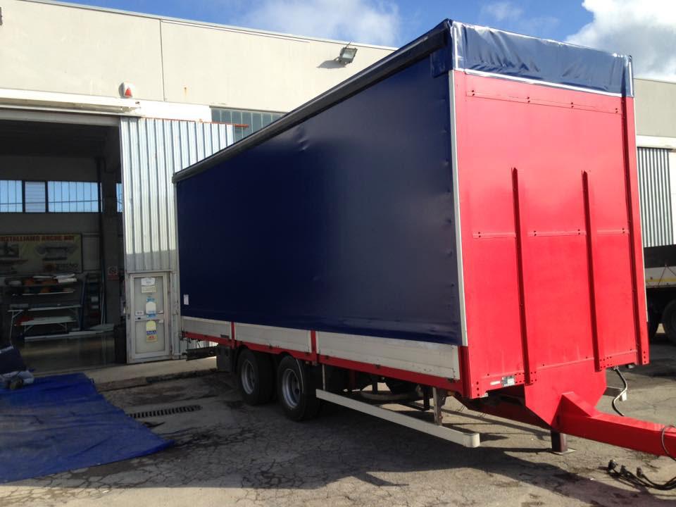 teloni-camion-andria-tecnocoperture