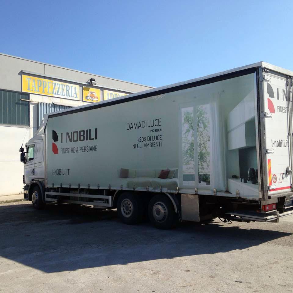 teloni-camion-andria-trani-barletta-tecnocoperture