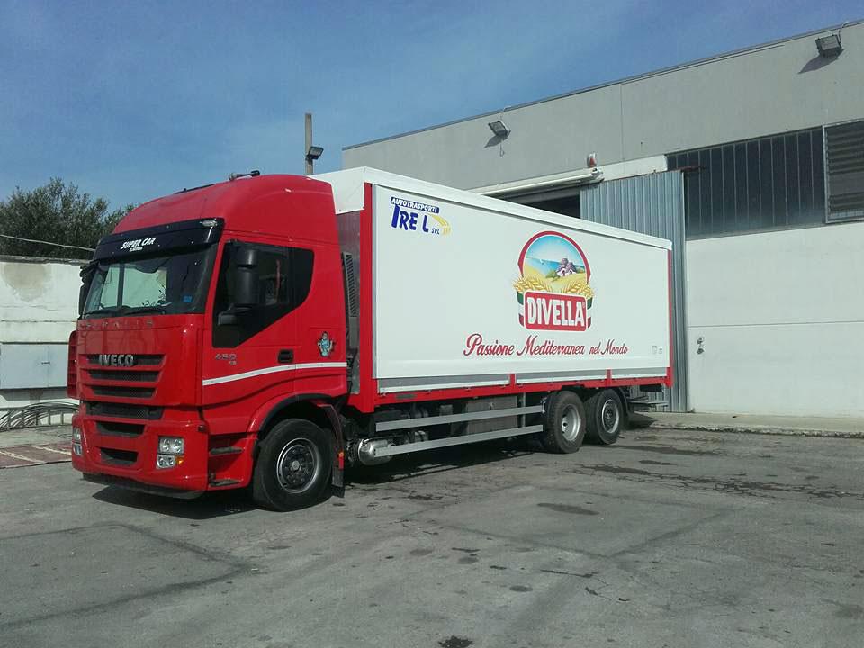 teloni-camion–trani-barletta