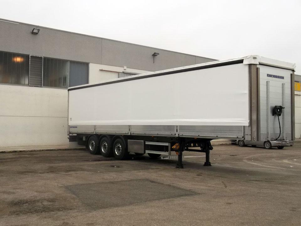 teloni-per-camion-andria-tecnocoperture-puglia
