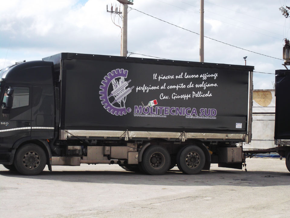 teloni-per-camion-andria-tecnocoperture