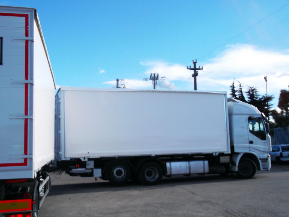 teloni-per-camion-andria-trani-barletta-corato