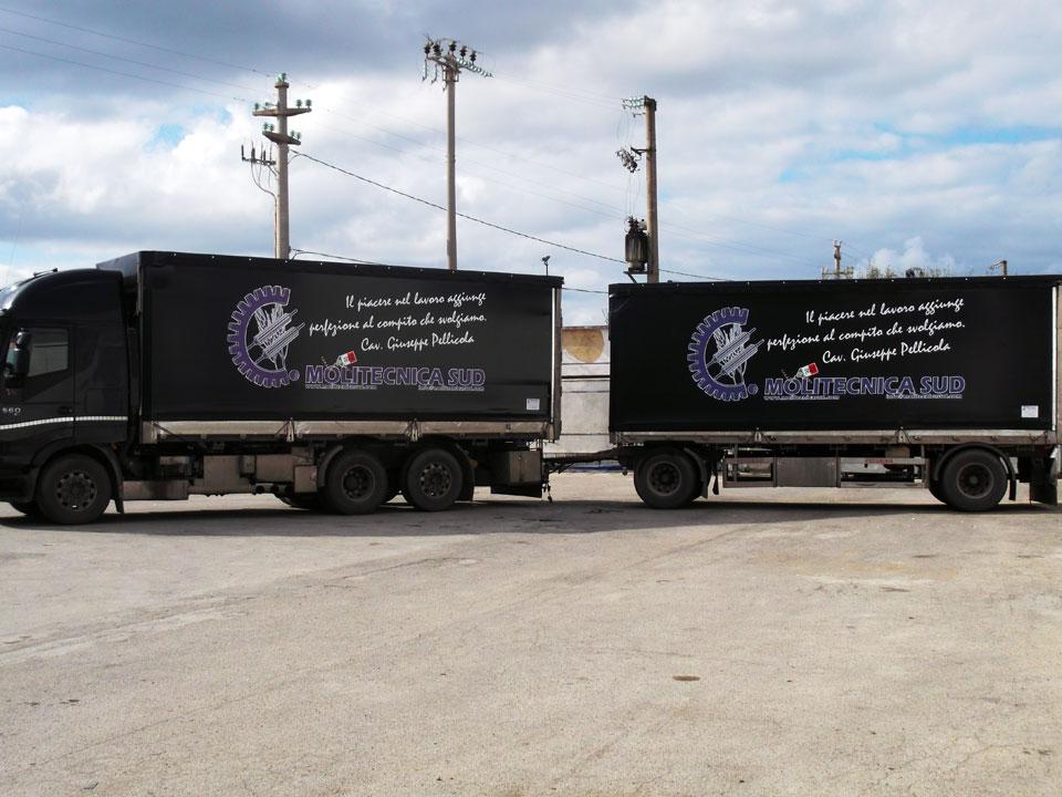 teloni-per-camion-andria-trani-barletta