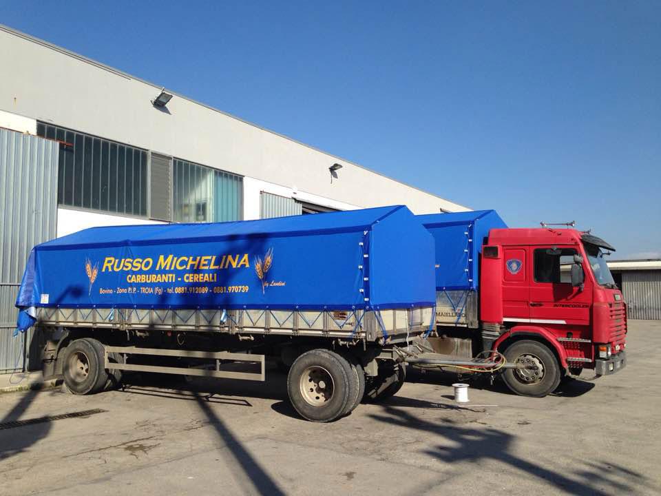 teloni-per-camion-andria