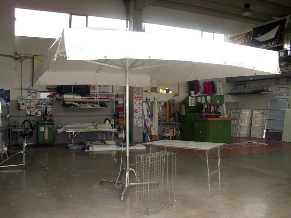 accessori-vendita-ambulante-tecnocoperture-andria-trani-barletta