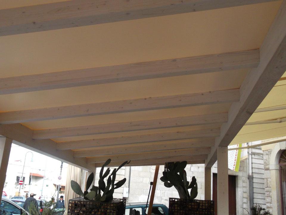 strutture-in-legno-con-telo-termico-isoline-ignifugo–tecnocoperture-andria-trani-barletta